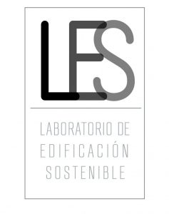 LEIAS FA UNAM