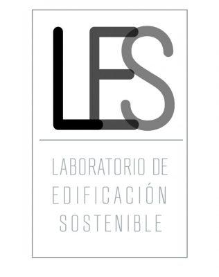 Laboratorio de Edificaciones Sostenibles